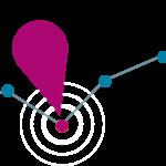 Helping clients' cashflow management is key t...