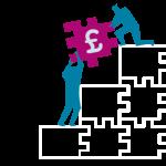 Five ways accountants can reduce cashflow str...